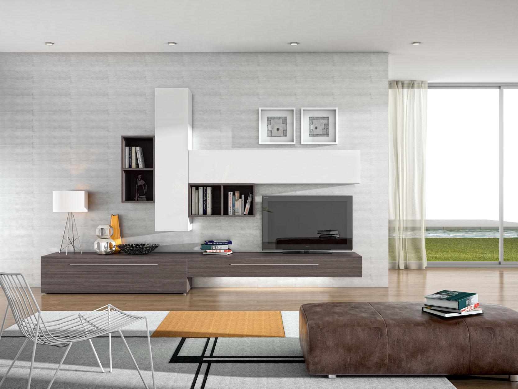 Muebles  Interiorismo  Elche  Grupo Zoilo